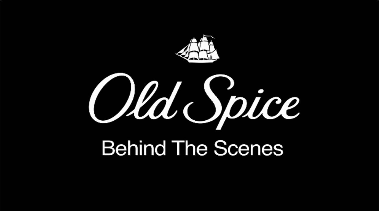 Old Spice Logo 2012 Old Spice Anoth...