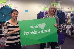 Weber-Shandwick-Seattle-loves-Treehouse