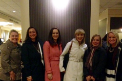2015-11-16 10_00_37-Weber Shandwick SEA on Twitter_ _We had a blast celebrating women with @WFAllian